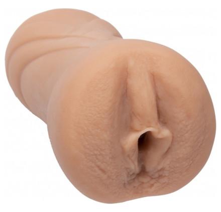 male toallitas retardantes y vigorizantes para el hombre