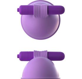 crema de masaje sassy 120 ml