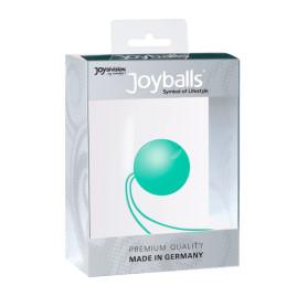 anal lube lubricante anal agua 1000 ml