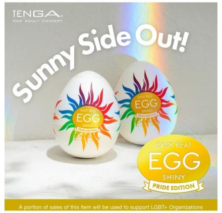 banda mr huevos de oro