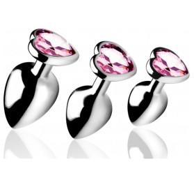 taboom my favorite anillo para el pene vibrador lila