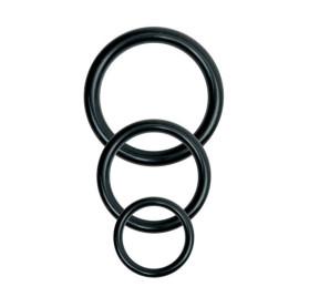 anillo potenciador ereccion