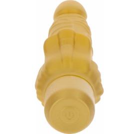 colt plug hinchable