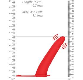 leg avenue medias de red con costura trasera en red efecto remolino