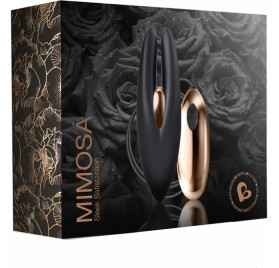 fetish fantasy arnes hueco 19 cm natural