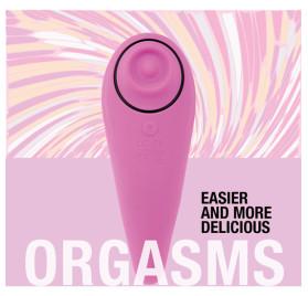 extase sensuel aceite estimulante piña colada