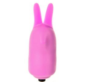 wow vibrador rampante rabbit rocker