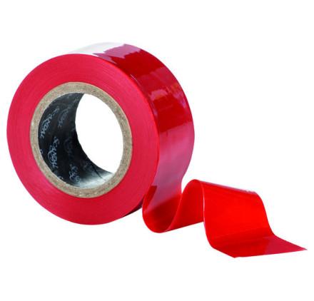 leg avenue conjunto 2 piezas chemise tipo delantal con cinta satén y tanga rojo