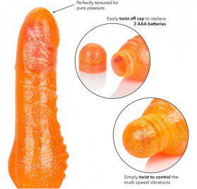 kamasutra crema de afeitado femenina madreselva