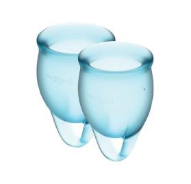 icicles numero 4 masajeador de vidrio