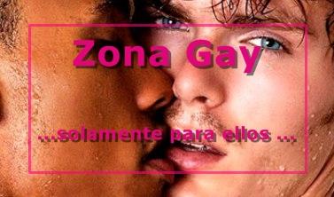 Zona Gay